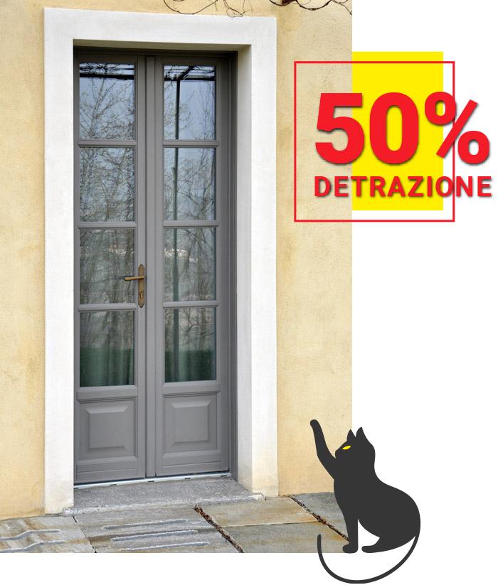 detrazione-fiscale-porte-finestre-risparmio-energetico