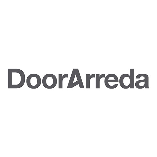 logo-door-arreda
