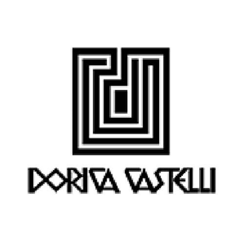logo-dorica-castelli