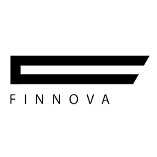 logo-finnova-serramenti-infissi