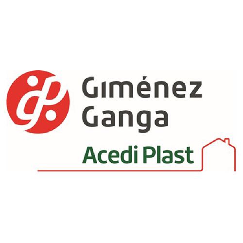 logo-gimenez-ganga-acedi-plast