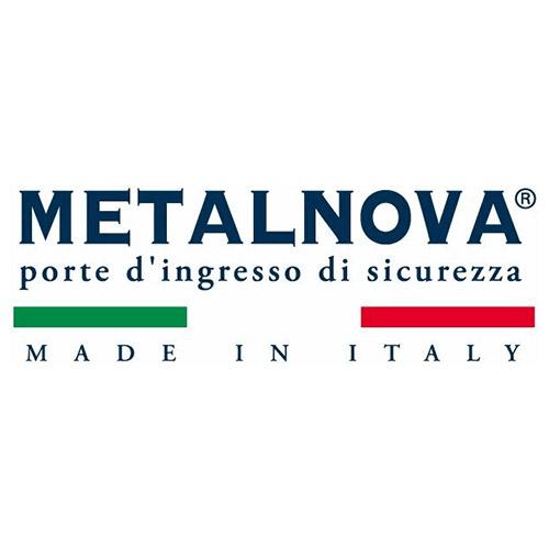 logo-metalnova-porte-di-sicurezza
