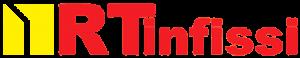 Logo rtinfissi